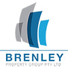 Brenley Property Group Logo