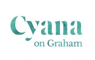 Cyana on Graham Carseldine Townhouses