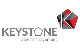 Keystone Asset Management