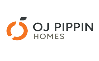 OJ Pippin Homes