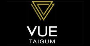 Vue Taigum Townhouses Logo