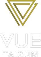VUE Taigum Logo